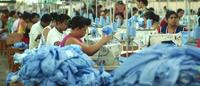 Nicaragua prevé recuperar nivel de exportaciones