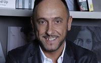 Settimana della Moda di Milano: sfilano gli allievi Marangoni scelti da Versace, Etro e Gucci