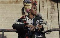 "Woolrich lancia una capsule ""benefica"" con Lauryn Hill"