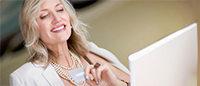 E-commerce: les ventes de luxe doubleront d'ici 2020