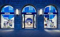 Beiersdorf wird von Klebstofftochter Tesa gebremst