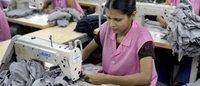 Rana Plaza un an après: des évolutions a minima chez les consommateurs et les distributeurs