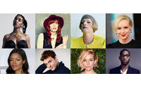 BFC reveals names of Style Award nominees