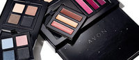 Avon revenue slides in North America; sales force shrinks