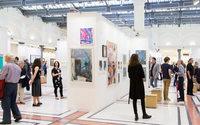 Fashion Positions Berlin startet während Gallery Weekend