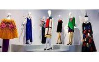 Durham's Bowes Museum extends Yves Saint Laurent exhibition