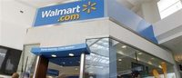 U.S. SEC to allow shareholder vote on Wal-Mart independent chairman