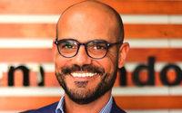 Miguel Paraiso Guerreiro nomeado diretor-geral do Designer Outlet Algarve