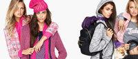 美剧《Gossip Girl》制作公司将把 Juicy Couture 创始人故事搬上银幕