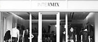 Gap in talks with Intermix