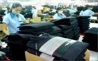 Vietnam : le secteur textile se dirige vers une année 2017 difficile