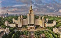 В МГУ им. М.В. Ломоносова будут готовить дизайнеров среды и дизайнеров интерьера