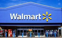 Walmart to pay $65 million to settle lawsuit over seating for cashiers