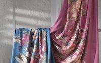Mirabello Carrara: nuova licenza nella biancheria per la casa con Frida Kahlo Corporation