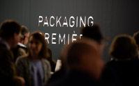 Packaging Première da record con un +60% di presenze