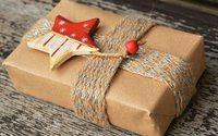 """Royaume-Uni : CollectPlus inaugure un nouveau service de livraison """"sociale"""""""