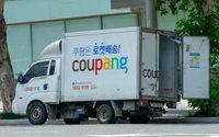 Corée du sud: l'e-commerçant Coupang pourrait lever 3,6 milliards de dollars
