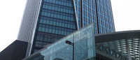 「虎ノ門ヒルズを起爆剤に」新ランドマーク開業で森ビルが再開発加速