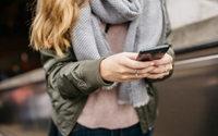 Россияне втрое чаще покупают одежду и аксессуары в «черную пятницу»