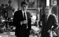 Musées Yves Saint Laurent : ouverture à Paris et Marrakech début octobre