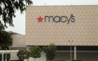 Macy's CEO says physical stores important to retail's future
