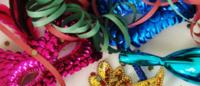 Projeto Carnaval: alegria e negócios na media certa