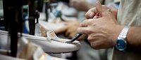 Prêmio Direções Abicalçados aponta maturidade da indústria calçadista