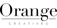 ORANGE CREATIVES