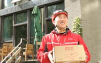 Chine : JD.com lance son offre logistique dédiée aux marques