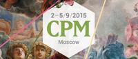 Посещаемость семинаров CPM выросла на 25%