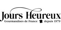 JOURS HEUREUX