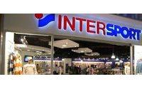 Intersport Deutschland: Über 170 Energieberatungen