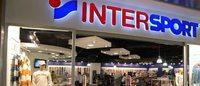 Intersport verkauft mehr Sportwaren in einemJahr ohne Großereignisse