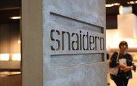 Nasce Snaidero China, joint venture con Hi-Season Trading