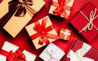 Britons seek Xmas gifts from trusted names, global shoppers will buy from UK - survey