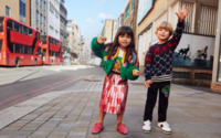 Mytheresa to take deep dive into kidswear in 2019