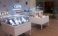 Luxenter abre su primera tienda en Puerto Rico con la vista puesta en Estados Unidos