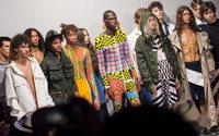 New York : retour sur une Fashion Week masculine en demi-teinte