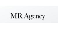 M.R. AGENCY