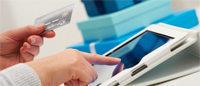 eTail: 3 jours de conférences dédiées à l'e-commerce