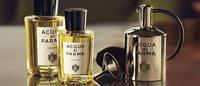 Acqua di Parma: compie 100 anni il profumo dell'Italian Style