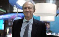 L'Oréal : les actionnaires plébiscitent le renouvellement du mandat du PDG