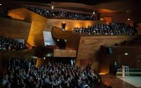 Copenhagen Summit to focus on commitment to change