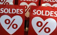 Soldes : quand le coup d'envoi anticipé en Lorraine refait débat