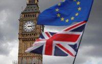 Brexit : le patronat britannique soulagé, dans l'espoir d'un accord commercial