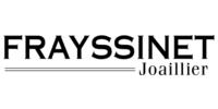 FRAYSSINET JOAILLIER