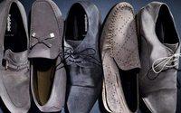 Рост обувного рынка РФ в 2017 году может составить 5-10%