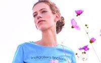 Hessnatur launcht Womenswear mit eigenen Pflanzenfarben