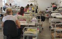 Молдавские производители белья готовы завоевывать новые рынки