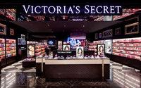 Victoria's Secret alcanza las 22 tiendas en México